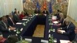 Лидерите се договорија - избори на 12 април