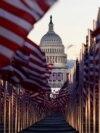SUA intră în epoca Biden