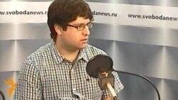 Вячеслав Лысаков об иностранных агентах и праве на спецсигнал