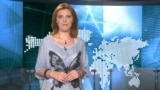 TV Liberty – 1044. emisija, kolažna