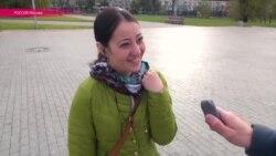 """Меньше знаешь, крепче спишь"" - россияне о докладе голландцев по сбитому ""Боингу"""