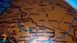 События в регионе Азаттыка - 13 сентября