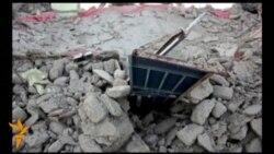 Պակիստանում երկրաշարժից զոհվել է առնվազն 230 մարդ