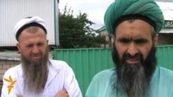 Tatarıstanda müstəqil islam dövləti elan edən gizli dini sekta