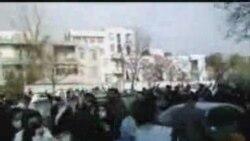 تهران - ۲۲ بهمن