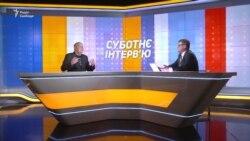 Москаль про провали Зеленського, деградацію Ради і розстріли на Майдані