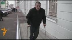 Инвалидларга игътибар җитми