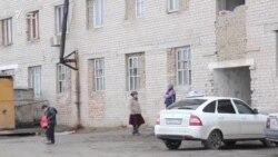 В Кызылорде аварийными числятся 30 многоэтажных домов