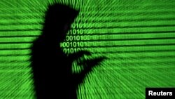 Шпионскиот софтвер Пегаз злоуптребен за прислушување државници