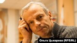 Виктор Рыжков
