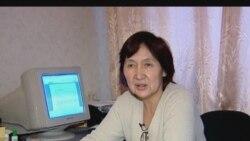 Aziza Abdyrasulova