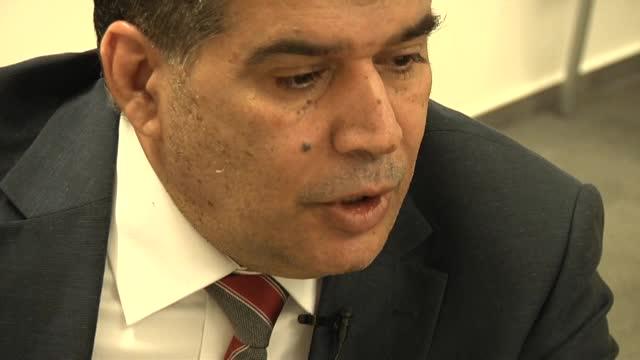 Baş Prokurorluq Asif Mərzilinin Elşad Abdullayevlə bağlı şikayətini cavablandırdı