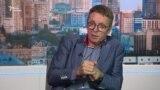 У яких сферах Україна вже перекрила доступ корупції? (Відео)