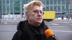 Нужно ли давать Януковичу российское гражданство?
