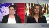 اورتگاس: دستیابی آزادانه ایران به تسلیحات برای همه نگرانکننده است