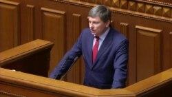 Украинский дефолт: пропаганда или возможность?