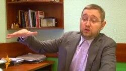 Муфтии Маскав: Бесаводии динӣ боиси таваҷҷӯҳ ба гурӯҳҳои ифротӣ мешавад