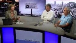 """Это была Россия. Главный итог расследования трагедии """"Боинга"""""""