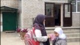Спор «из-за платков» в школах Актобе