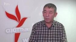 Саматов: В ЕАЭС нет никаких правил, это как бой без правил