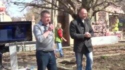 Куратор Куклачов: у Севастополі хочуть побудувати палац кішок