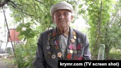Куддус Юнусов