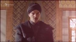 Відеоблог «Tugra»: Сахіб Гірай II хан