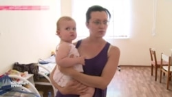 Сотни детей подхватили кишечную инфекцию в Сухуми