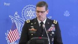 Джозеф Вотел: «Движение «Талибан» никогда не победит в Афганистане».