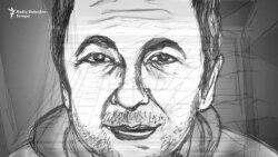 Matan: Radikalno gušenje slobode govora