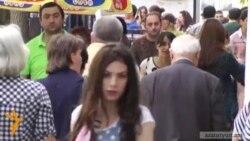 Երևանցիների մեծ մասն անտեղյակ է մայր օրենքում առաջարկվող փոփոխություններից