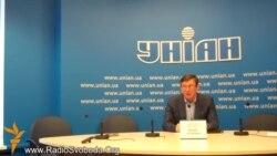 Луценко не братиме участі у «братовбивчій війні» виборів