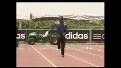 Один з найшвидших спринтерів світу Тайсон Ґей визнав вживання допінгу