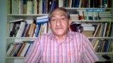 تغییر اساسی رویکرد شهروندان ایران به انتخابات