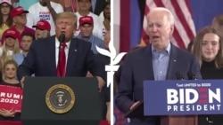 Кој ќе биде следниот претседател на САД - Ќе каже Изборниот колеџ