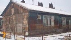 Ժամկետանց տնակները՝ 686 ընտանիքների միակ կացարան