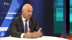 Представитель Совета Европы по правам человека заявил, что в Крыму должны присутствовать международные эксперты