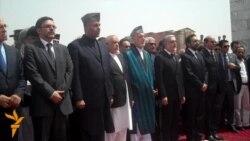 Shënohet nëntë vjetori i vdekjes së ish-mbretit afgan