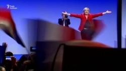 Франція на роздоріжжі перед президентськими виборами (відео)