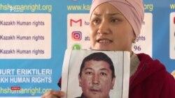 Казахи из Синьцзяна опровергают министра
