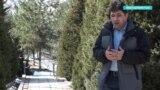 kidnapped-tajik-activist