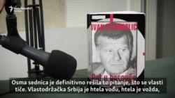 Iz arhive: Ivan Stambolić