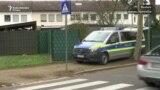 Njemački ministar o Hanau: Napadač je imao ksenofobne motive