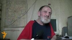 Бацька Малчанава: Я б можа і сам на Плошчу пайшоў бы