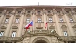 فراز و نشیب روابط ایران و چک؛ از سردی رابطه تا ارتقا