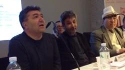 Ак Вельсапар: В Узбекистане туркменам легче дышится