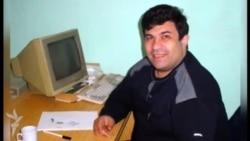 Elmar Hüseynovun mənzilinin kandarında öldürülməsindən 10 il ötdü