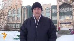 Чаллы татар гимназиясе шикаятьләргә карамастан татарча укытмый