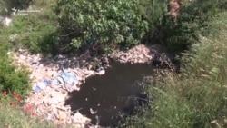 Mostarci traže zatvaranje deponije Uborak
