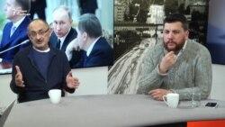 Будет ли Путин править вечно?